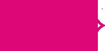 Логотип сети салонов Луис Диор