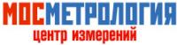 Логотип ООО Мосметрология