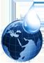 Логотип компании ООО ИнфоСистем