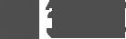 Логотип агенства по поиску животных Зов