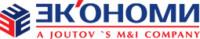 Логотип компании СПК Экономи