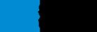 Логотип компании Эталон Сервис