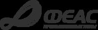 Логотип компании ФЕАС