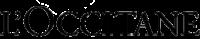 Логотип бутика Л Окситан