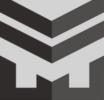 Логотип компании Мосводоканал
