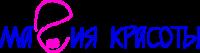 Логотип центра красоты Магия красоты