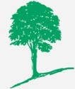 Логотип ГСС ВПД Ритуал кедр