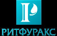 Логотип компании РитФурАкс