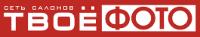 Логотип сети салонов твоё фото