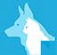 Логотип городской ветслужбы Ветгарант