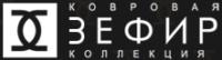 Логотип Зефир БКР