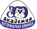 Логотип ВК ЗооАкадемия