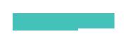 Логотип ювелирной мастерской Бисмарк
