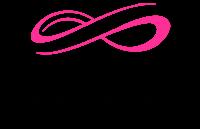Логотип сети салонов Инфинити