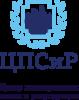 Логотип ЦПСиР
