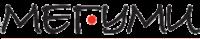 Логотип магазинов Мег уми