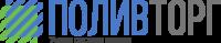 Логотип интернет - магазина Поливторг