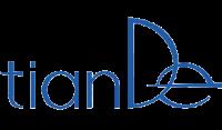 Логотип компании ТианДи