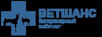 Логотип ВК в измайлово Ветшанс