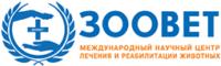 Логотип ВК Зоовет