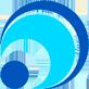 Логотип Well-Com