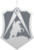 Логотип ЕЦПУ