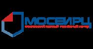 Логотип МОСЕИРЦ