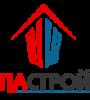 пастрой логотип