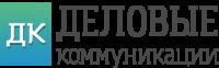 Деловые коммуникации логотип call-центра